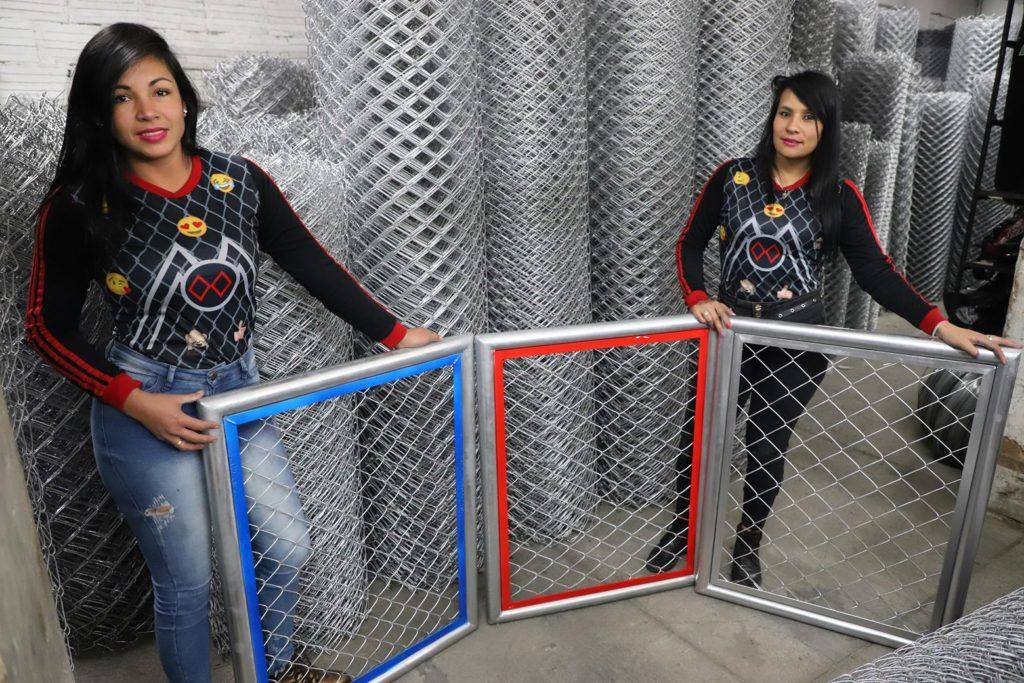 fabricamos-estructuras-metalicas-y-cerramientos