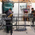 fabrica-gaviones