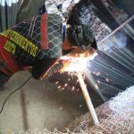 fabricamos-postes-metalicos