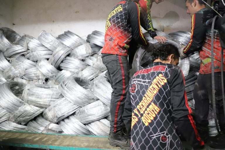 fabrica-de-alambres