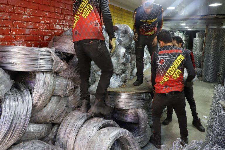 nuestra-fabrica-de-mallas-cerramientos