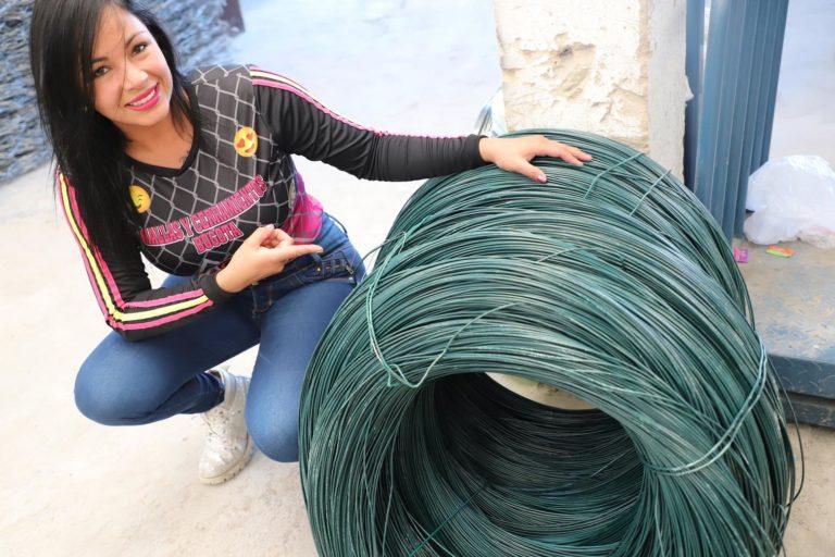 fabricamos-alambre-galvanizado