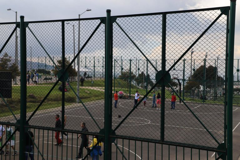 cerramiento-deportivo