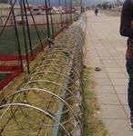seguridad-perimetral