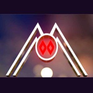 logo-mallas-face