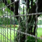 malla-ondulada-para-cerramientos