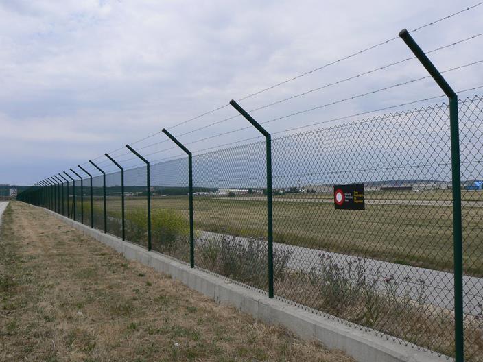 postes-cerramiento