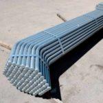 postes-metalicos